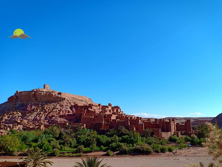 Ait Benhaddou Kasbahs - Trekking Tours in Morocco   Hiking tours in Morocco   Sahara Desert tours in Morocco   Luxury Desert Morocco   The Best Things to See and Do in Morocco - Culture Trip   Marrakech things to do   Day Trip to Essaouira   Authentic things to do in Marrakech   TREKKING IN MOROCCO   Trekking in Morocco   Holidays & Hiking in Atlas Mountains   Best trails in Morocco