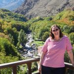 Atlas Mountains Day tours
