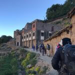 Berber Villages Trekking - Group Tours