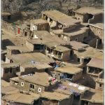 Berber-Villages-tour