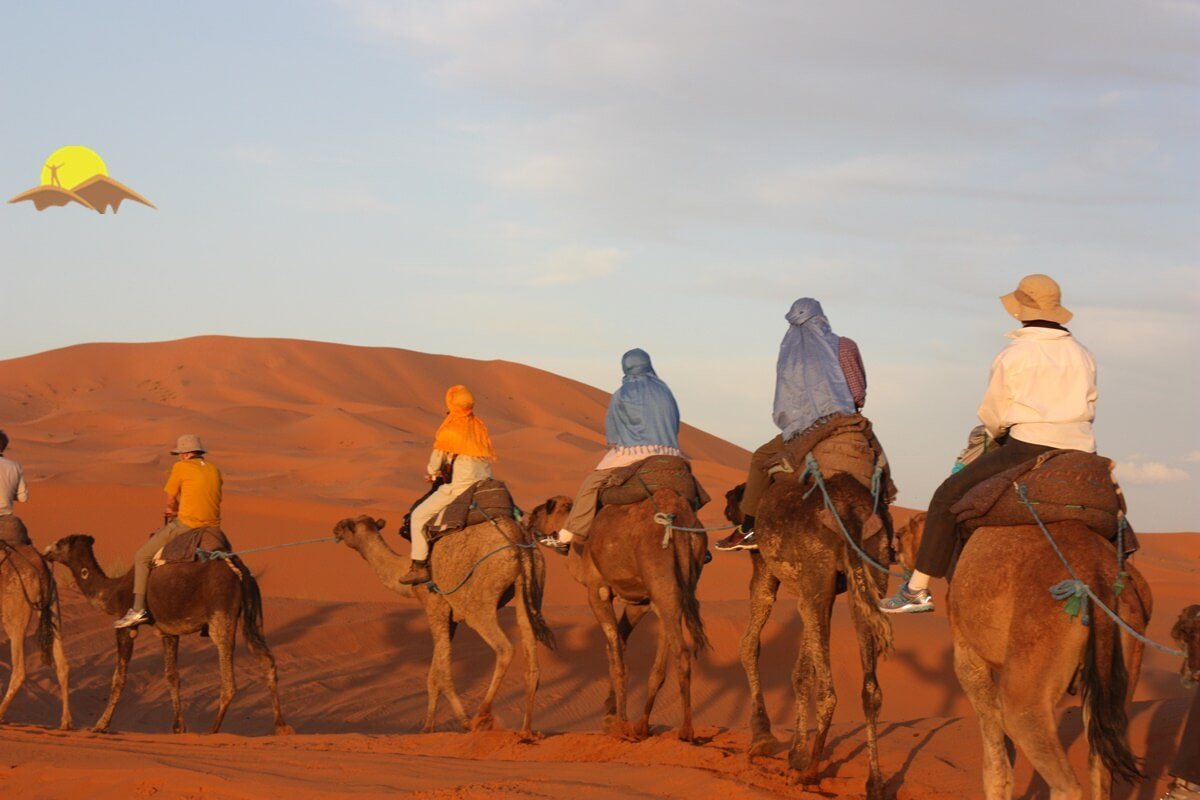 Camel ride real - Trekking Tours in Morocco | Hiking tours in Morocco | Sahara Desert tours in Morocco | Luxury Desert Morocco | The Best Things to See and Do in Morocco - Culture Trip | Marrakech things to do | Day Trip to Essaouira | Authentic things to do in Marrakech | TREKKING IN MOROCCO | Trekking in Morocco | Holidays & Hiking in Atlas Mountains | Best trails in Morocco