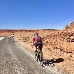 cycling in Morocco road cycling tours - Trekking Tours in Morocco | Hiking tours in Morocco | Sahara Desert tours in Morocco | Luxury Desert Morocco | The Best Things to See and Do in Morocco - Culture Trip | Marrakech things to do | Day Trip to Essaouira | Authentic things to do in Marrakech | TREKKING IN MOROCCO | Trekking in Morocco | Holidays & Hiking in Atlas Mountains | Best trails in Morocco