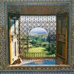 telouet kasbah - amazing trip