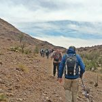 Jebel Aklim Expedition