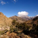 Ourika valley day trip - magic of the Atlas
