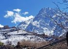 Toubkal Ascent 2 Days - Express Toubkal Climbing